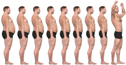 man-fat-to-fit